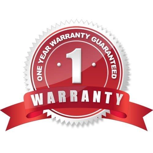 denver electronics crl-310 wake up light 1 year warranty
