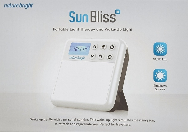 nature bright sunbliss boxed front view