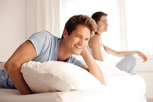 wake up great with the philips wake up light alarm clock hf352001