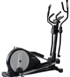 cross trainer 150 high home page