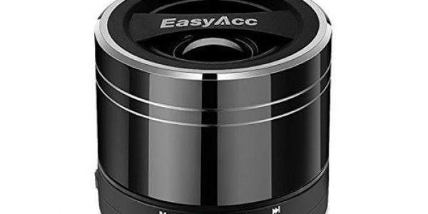 easyacc-mini-portable-rechargeable-bluetooth-speaker-main
