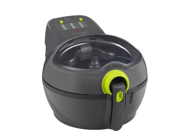 Tefal Actifry plus 1.2kg air fryer