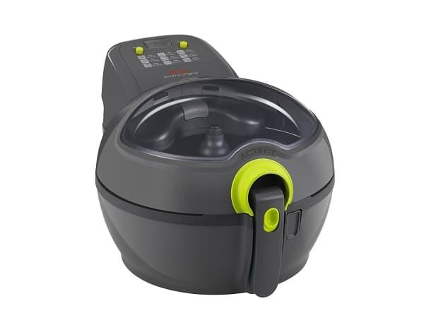 Tefal Actifry plus 1.2kg air fryer