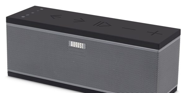 august-multiroom-wireless-speakers-angle