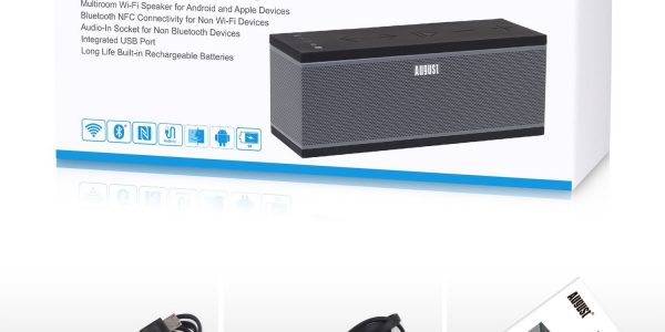 august-multiroom-wireless-speakers-contents
