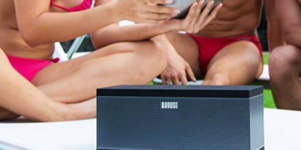 august-multiroom-wireless-speakers-outdoors