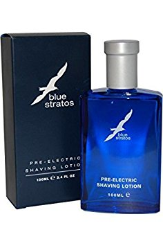 blue-stratos-pre-electric-shaving-lotion