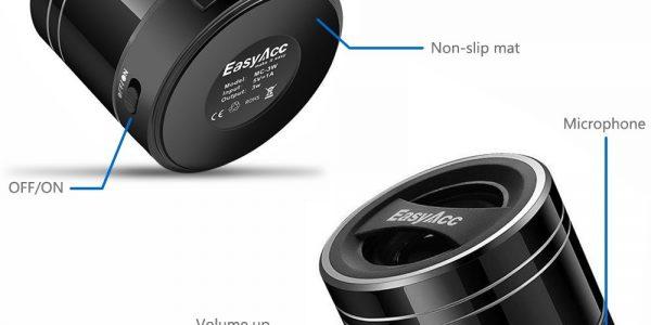 easyacc-tech-details