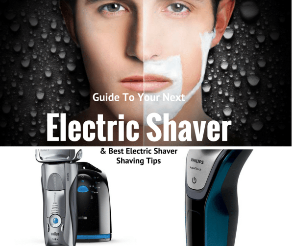electric-razor-buying-guide-header-image