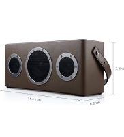 ggmm-m4-retro-wireless-speaker-angle-2