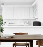 sonos-play-5-in-kitchen