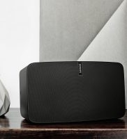 sonos-play-5-on-unit