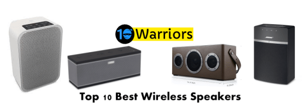 top-10-best-wireless-speakers-header