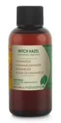 witch-hazel-for-after-shaving-with-electric-shaver-barber-recommend