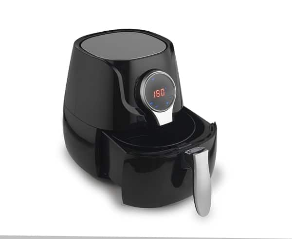 salter ek2205 air fryer large capacity
