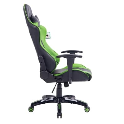 ctf pro gaming chair