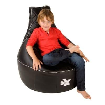 i-eX rookie Bean Bag Gaming Chair