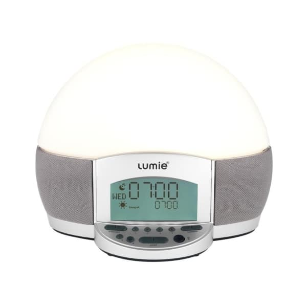 lumie elite 300 bodyclock