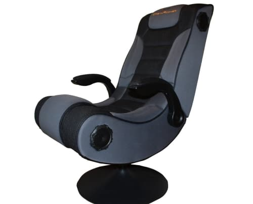 Awesome The 10 Best Gaming Chairs 2019 10 Warriors Reviews You Evergreenethics Interior Chair Design Evergreenethicsorg