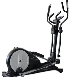JTX tri-fit cross trainer