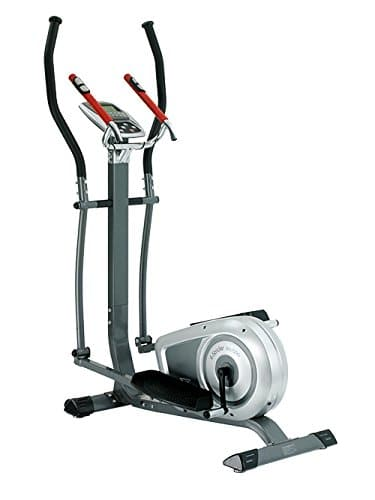 Body Sculpture BE-6720G Cross Trainer