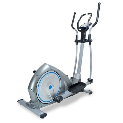 Bodymax E60 Cross Trainer
