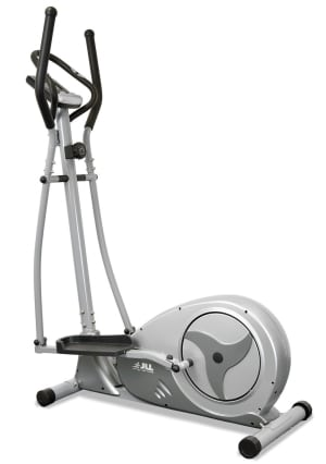 jll ct300 luxury cross trainer side view