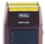 wahl 8061 electric shaver front view 150 x 150