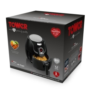 tower t14004 boxed