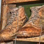 Best Work Boots for Wide Feet 2021