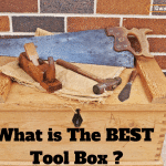 Best Tool Box For 2021