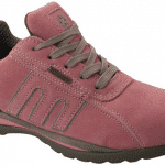 Best boots for work and hiking in 2021