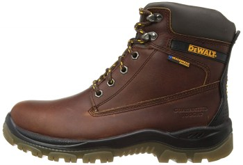 dewalt construction workers boots