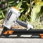 Best Nail Guns for Fencing