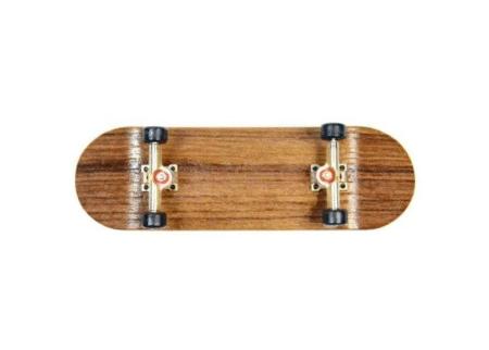 southboards freshwater pearl fingerboard